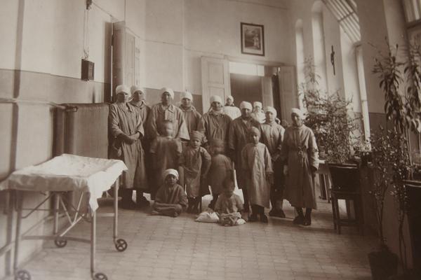 old_szpital_002