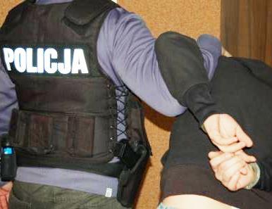 policjan