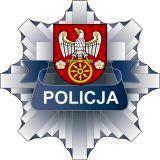 policja w Kole