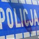 policja_dzrwi