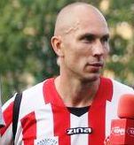 Jarek Kawka