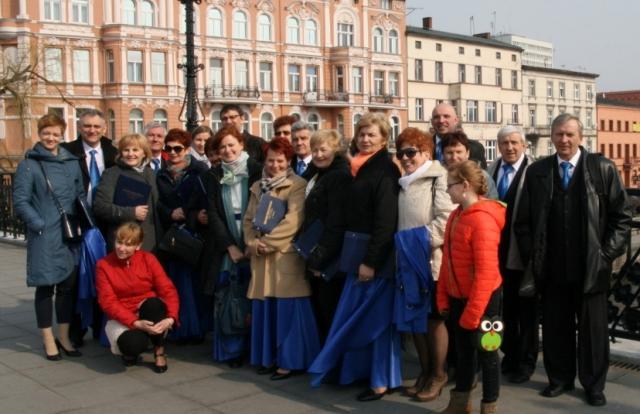 Lutnia Bydgoszcz 2015 - 14