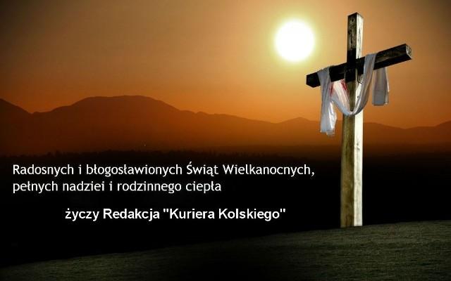 Wielkanoc_