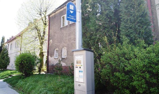 parkomaty (1)