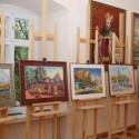 aukcja w Ratuszu w Kole