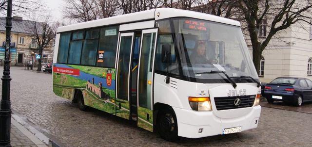 21996_autobus
