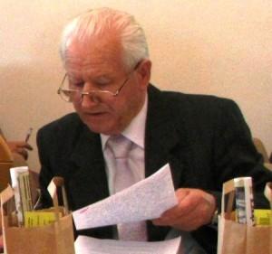 Florian Olejniczak