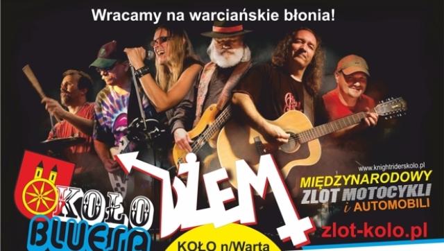 ok_plakat_zlot1
