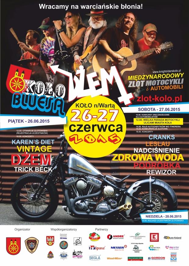 ok_plakat_zlot15_2