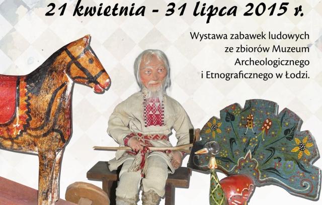 plakat_poprawiony_net