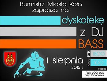 23734_dj_bass