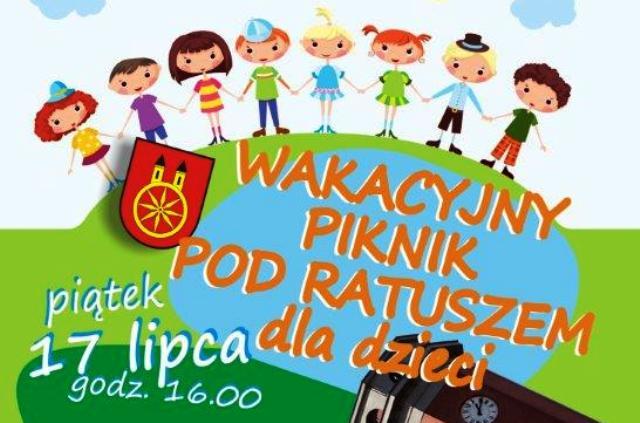 plakat-pik_17