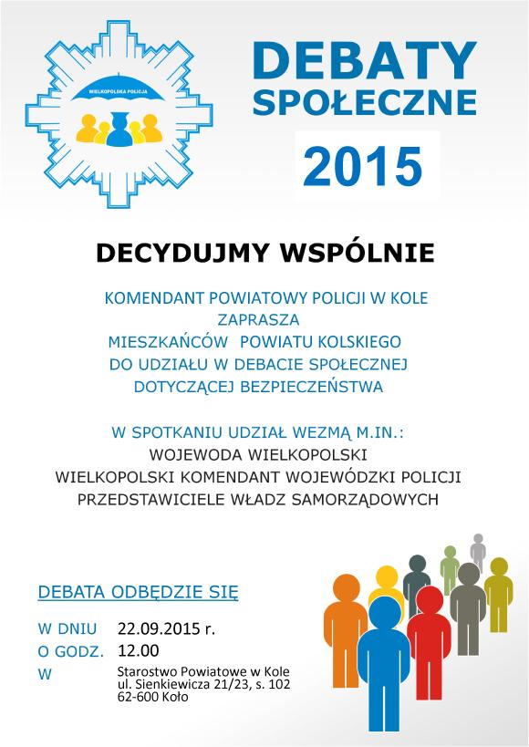 24796_debataspoleczna