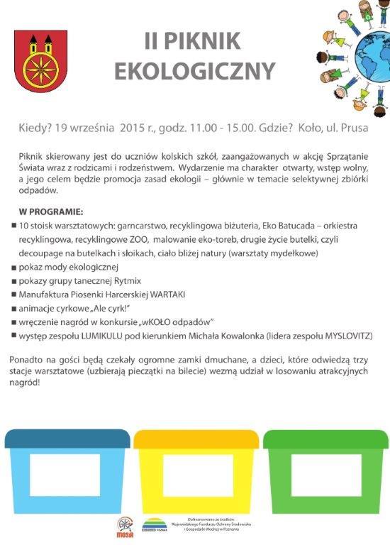 plakat_kolo_edukacja_FINAL