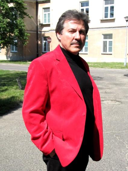dr-Cezary-Chmielecki