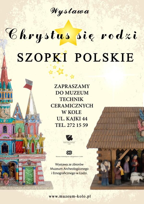 27236_plakat_szopka_net