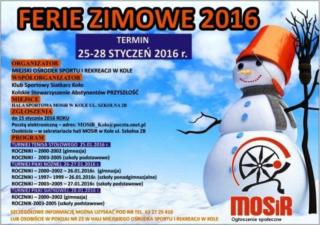28092_ofertamosir_wlasc