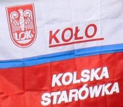 kolskastarowka_mini