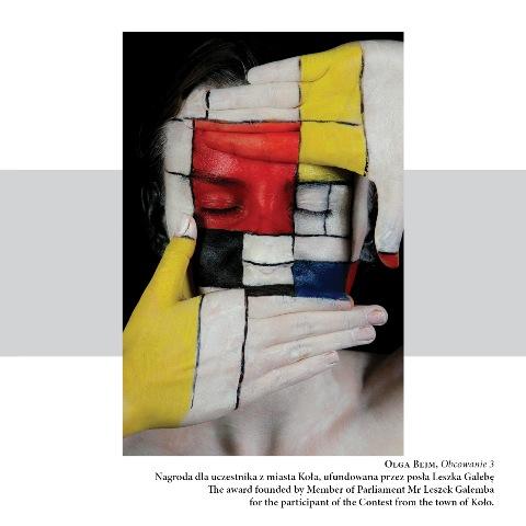 prtret 2016 katalog_druk5
