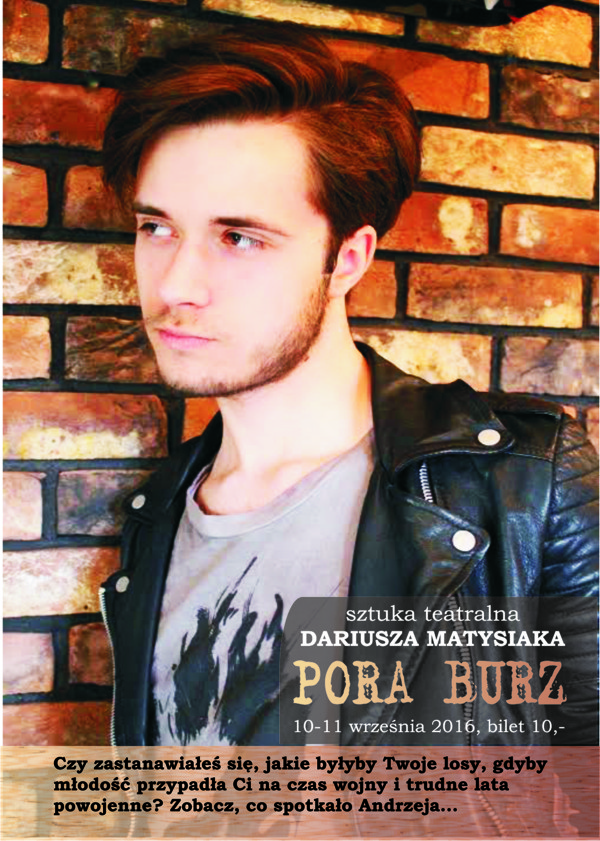 33258_pora_burz_ulotka_a6