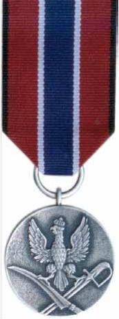 medal_pro_patria_awers