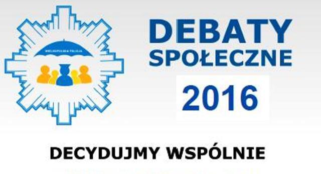 debata161