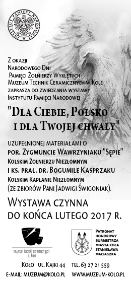 dla cb Polsko