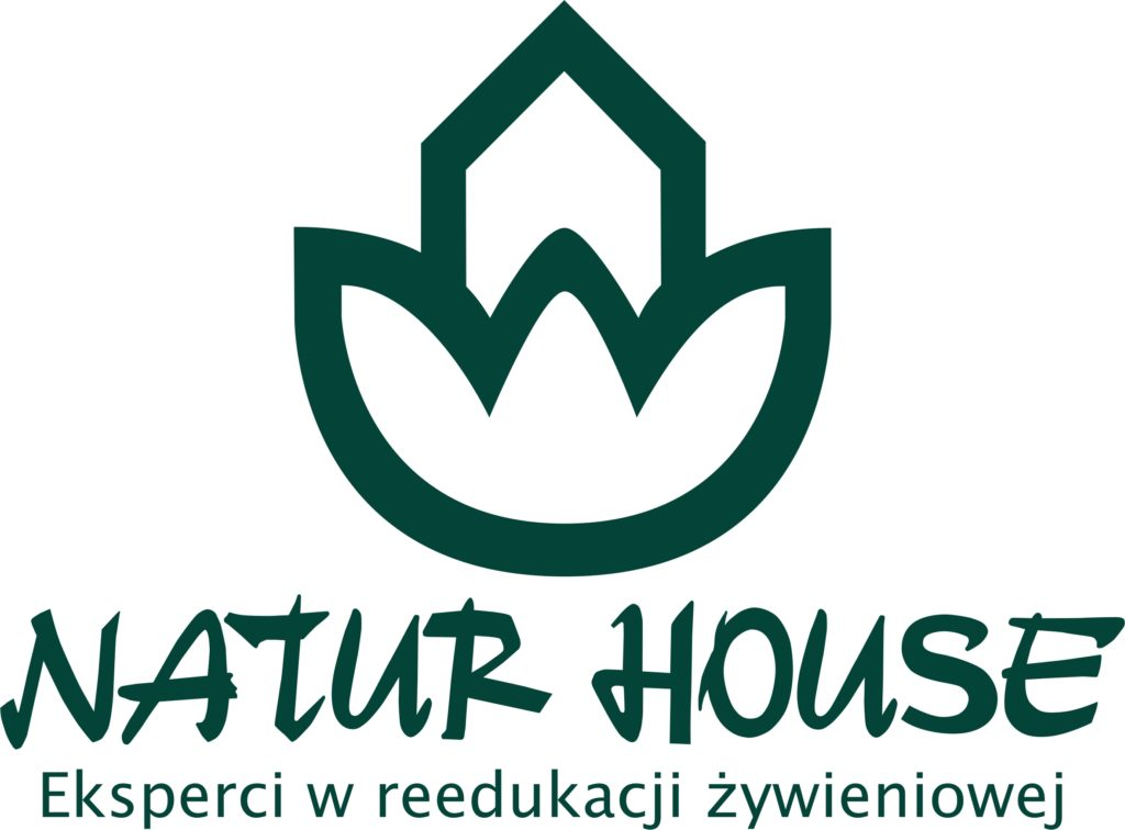mapa-bitowa-w-logo-naturhouse-pionowe-ladne