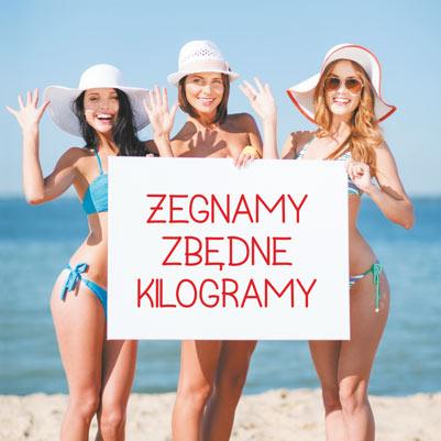 zegnamy-zbedne-kilogramy-2-aktualnosc_1