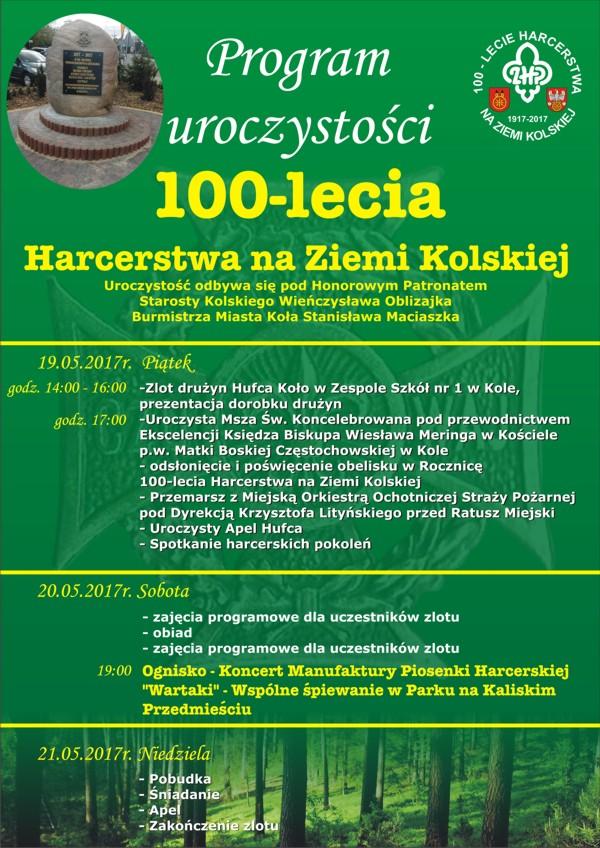 40048_harcerze_100_lecie_wlasc