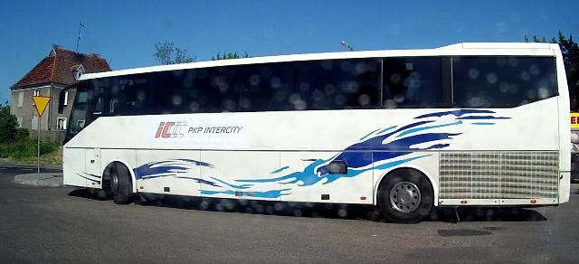 bus-ic-1