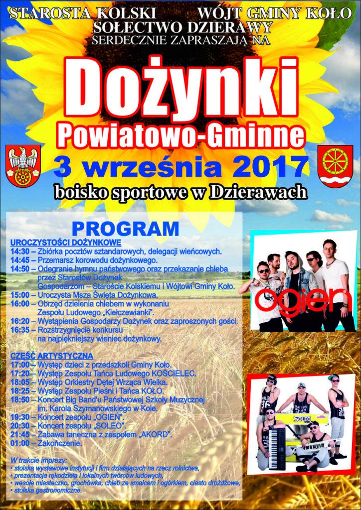 plakat_dozynki_2017