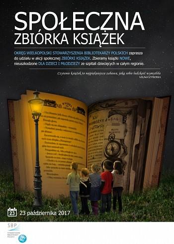 42492_spolecznazbiorkaksiazek_wlasc