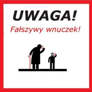 falszywy_wnuczek_0_1_0