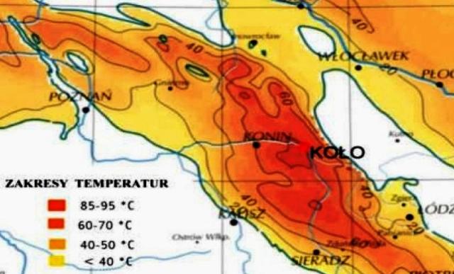 mapa-temperatur