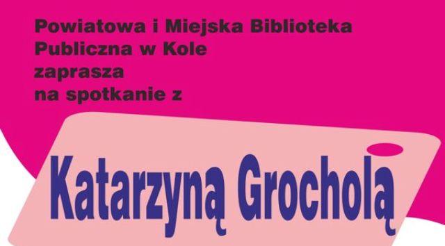 43560_katarzyna_grochola