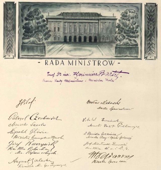 43576_rada_ministrow