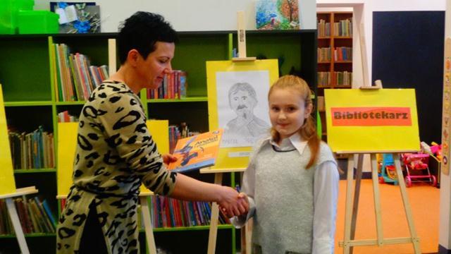 Konkurs plastyczny Bibliotekarz 29 (9)