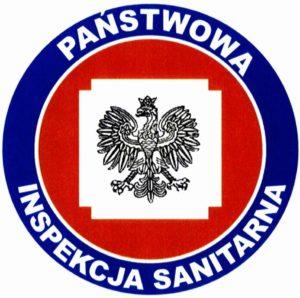 PIS-logo